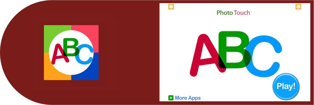 ABC Alphabet Phonics | E&I for Kids